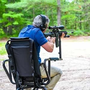 Fantastic Home Benchmaster Usa From Gun Racks Holsters And Safes Pdpeps Interior Chair Design Pdpepsorg