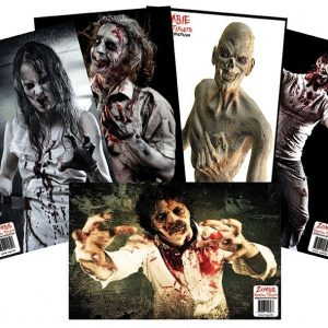 products-zombie_variety_pack_web_size_rgb
