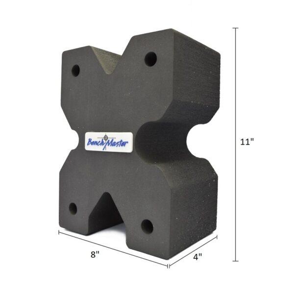 BenchMaster X-BLOCK XL